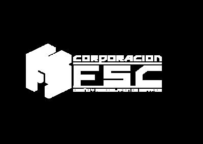 Corporacion FSC