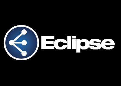 Eclipse Noticias