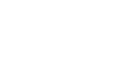Manny´s Car Rental
