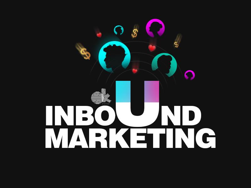 El inbound Marketing le dará un OK a todos tus proyectos