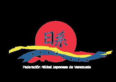 Federacion Nikkei Japonesa de Venezuela